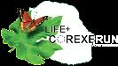 Logo Corexerun