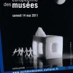Nuit_des_musees_2011