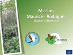 Une_mission_MWF