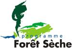 logo_programme_FS_BD
