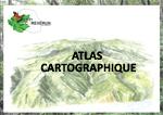 vignette_atlas_web-2
