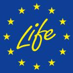 En savoir plus sur le programme LIFE...