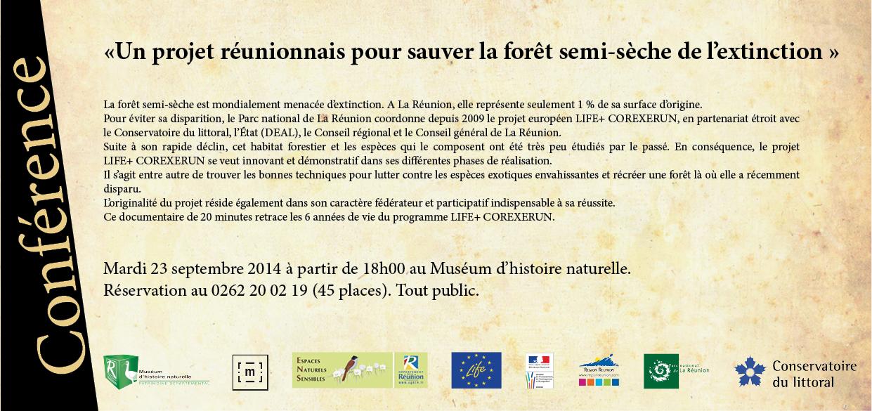invitation_Museum
