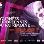 Journees-europeennes-du-Patrimoine-2010-