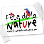 fete_de_la_nature_20011