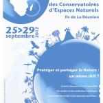 18eme_congres_CEN_800_600